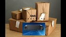 Unpacking 5 Playstation Vita