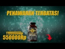 Jual Supremasi Asli Obat Ramuan Herbal 081322200881