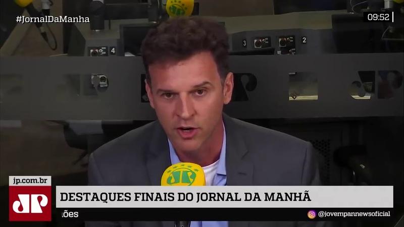DESCUBRA PORQUE O ATENTADO DAS TORRES GÊMEAS TRANSFORMOU O MUNDO!