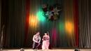 133 Театральный фестиваль 2013 Проза жизни