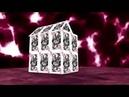 Уильям Пирс -- Карточный Домик