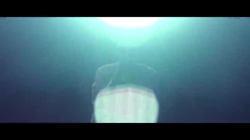 [MV] CODE KUNST(코드 쿤스트) _ XI (Feat. Lee Hi(이하이))