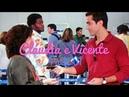 Cláudia e Vicente (a história) Parte 01