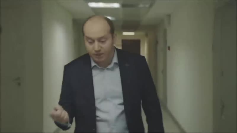 Сергей Бурунов разнес российское телевидение