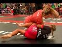 Girls Grappling @ NAGA • girlsgrappling • BJJ MMA Wrestling Female Fighters