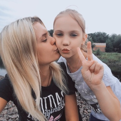 Lika Divenko