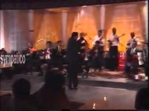 Mohamed wardi in ethiopia addis ababa sudan song