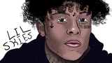Lil Skies - Think Twice ft. YBN Almighty Jay &amp YBN Nahmir (Snippet) (Out Now)
