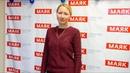 Радио Маяк Улан-Удэ | «КОФЕ ТАЙМ» | Дарья Коркина. Композитор