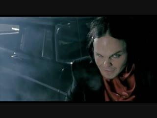 Apocalyptica - Life Burns (feat. Lauri Ylonen - vox The Rasmus)