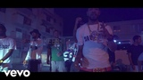 Yukmouth &amp J-Hood Keep It Gangsta (Feat. Stikk)