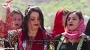 Best Kurdish Dance Aram Balki Jwan trin w Xoshtarin Halparki p3 7 2018