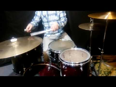 Video by drumsta888