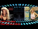 Lian Ross Patty Ryan Eurodisco 80s best songs