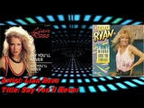 Lian Ross &amp Patty Ryan - Eurodisco 80s best songs