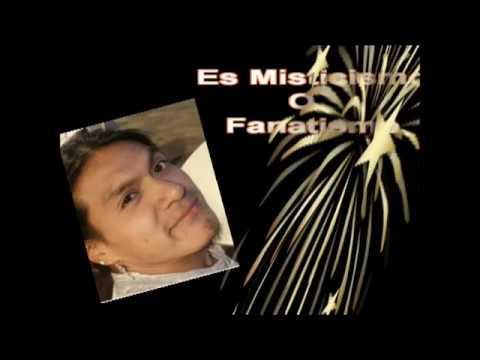 Leo Rojas Es misticismo o fanatismo 18-19