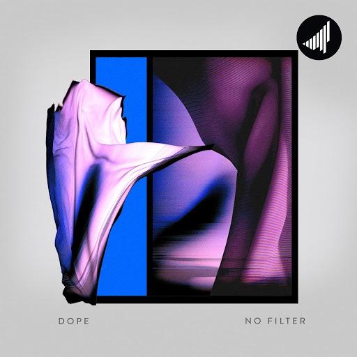 Dope альбом No Filter