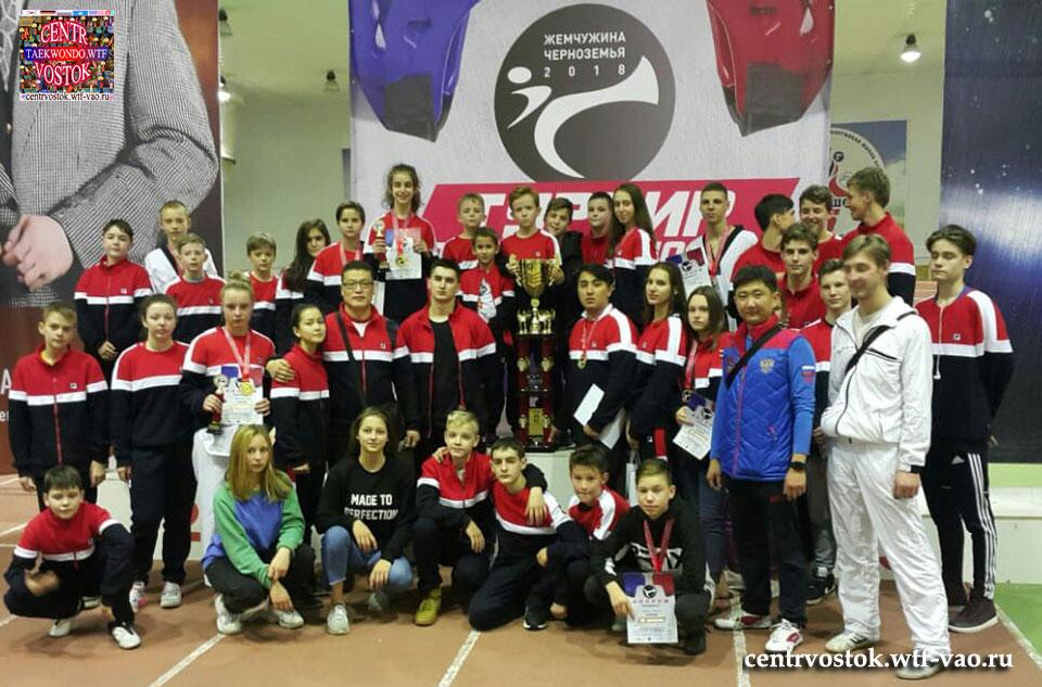 Moscow-Team-Zhemchuzhina-2018
