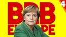 BRB Show Берлин
