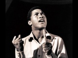 Sam Cooke A Change Is Gonna Come 1964 HD Max 720p