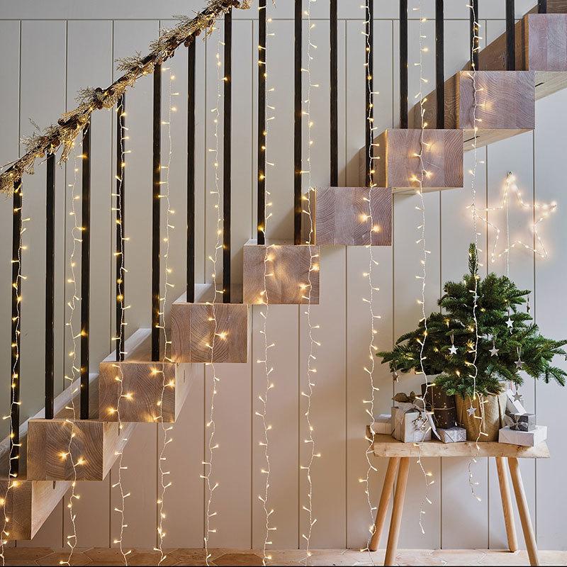 Чудесная рождественская коллекция от The White Company