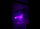 Лазерное шоу Красноярск 8902990 50 58