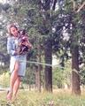 lerika_poppy video
