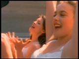 Aerosmith - Crazy - 1994г - КЛАССИЧЕСКАЯ ВЕРСИЯ.