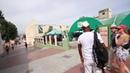 CubaMeAma Calle Enramadas PARTE 2 Santiago de Cuba