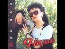 Gayane Danielyan - Mi Gna (CLASSIC RABIZ SONG)
