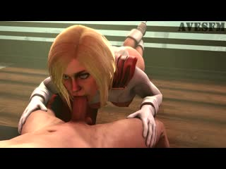 Vk.com/watchgirls rule34 dc comics injustice power girl 3d porn sound