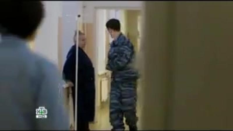 Морские Дьяволы Смерч-3 8 серия.240.mp4