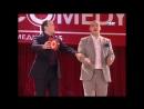 Comedy club программа гипноз