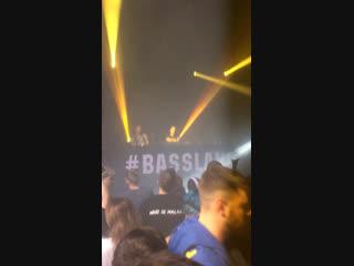 20.10 Dropzone live, Everywhere I Go VIP