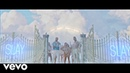 YG - Slay ft. Quavo