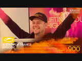A State Of Trance Episode 900 Part 2 (#ASOT900) – Armin van Buuren