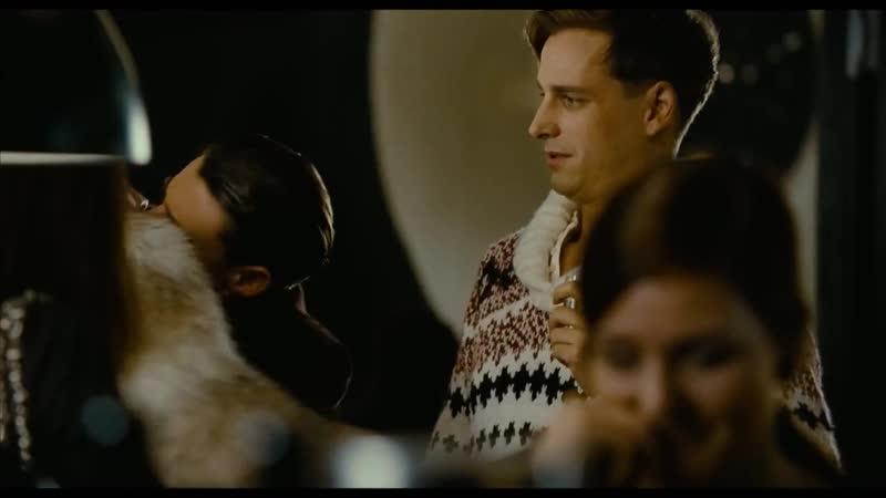 Трейлер Влюбленная женщина (2011) - Kinoh.ru