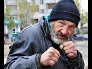 МСТИТЕЛИ ИЗ БУДУЩЕГО НОВЫЙ РУССКИЙ ТРЕЙЛЕР / 2019