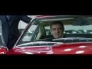 Отрывок комедии «Агент Джонни Инглиш 3.0»