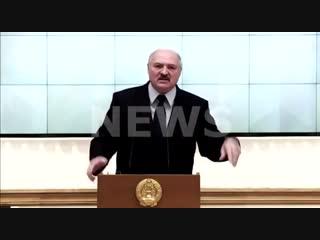 Как Лукашенко наводит порядок на первичном рынке РБ