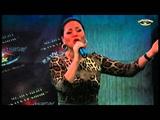 Зайнаб Махаева Сольная Программа в Москве Часть 2