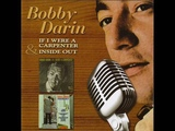 Bobby Darin Hello Sunshine 1967 Inside Out (Written By Bobby Darin)