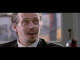 Reservoir Dogs - pelicula compleata espa