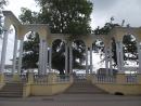 Крым.Евпатория,сентябрь 2018