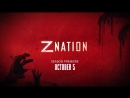 Z NATION. SEASON 5 SNEAK PEEK