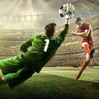 Спортивный блог ставок лучшие стратегии прогнозов на спорт