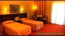 Adora Golf Resort Hotel, Belek, Turkey
