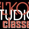 AL'KOV Studio & Classes