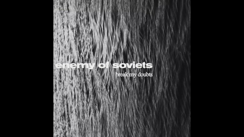 Enemy of Soviets - Forever For You (Official Audio)