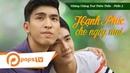 [Phim Ngắn LGBT] Hạnh Phúc Cho Ngày Mai   Những Chàng Trai Thiên Thần -P2